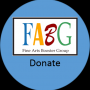 small_FABG Donate Here!.png