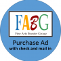 small_FABG Purchase Ad With Check.png